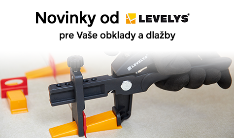 Levelys_novinky