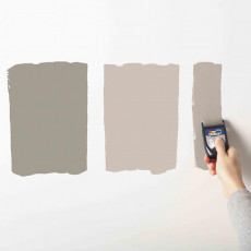 Dulux Testery