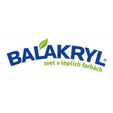 Balakryl
