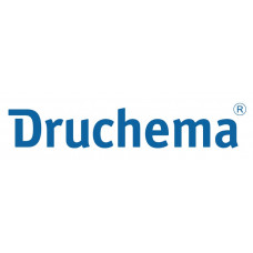 Druchema
