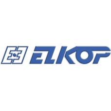 Elkop