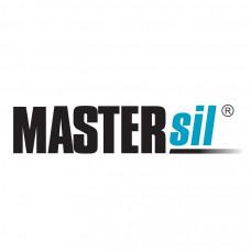 Mastersil