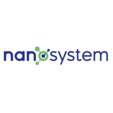 Nanosystem