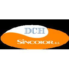 Sincolor