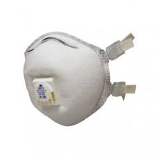 3M Respirator 9925 časticový, pre zváranie