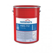Remmers Hartwachs-Siegel-HWS-112