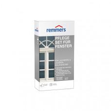 Remmers Pflegeset für Fenster Set