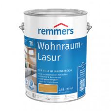 Remmers Wohnraum-Lasur