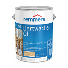 Remmers Hartwachs-OL