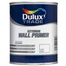 DULUX Exterior Wall Primer 1L