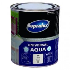 Supralux universal AQUA