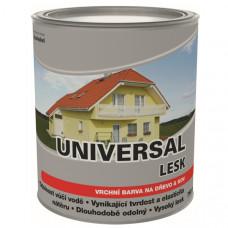 UNIVERSAL Lesk