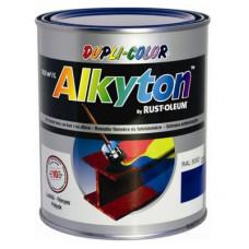 Alkyton - hladký