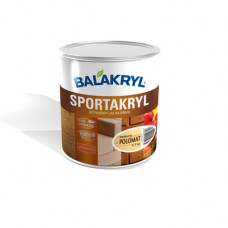 Balakryl Sportakryl 2,5kg matný