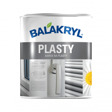 Balakryl Plasty
