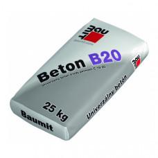BAUMIT Betón B20