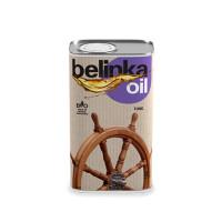 Belinka tungový olej