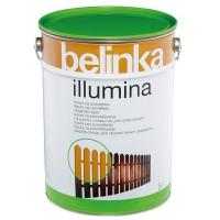 Belinka - ILLUMINA