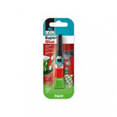 Super Glue Liquid 3g Jumbo