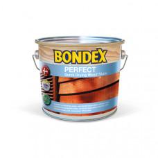 BONDEX PERFECT