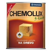 S 1025 Chemolux S Klasik