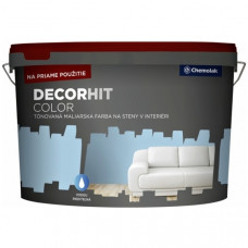 Decorhit Color