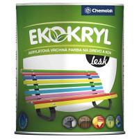 Ekokryl lesk V2062