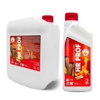 HR - PROF 1kg protipožiarny náter