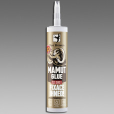 Den Braven Mamut Glue High Tack 290 ml biely