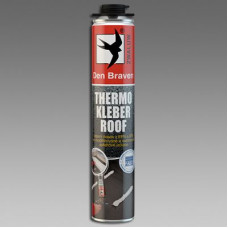 Thermo Kleber Roof 750ml