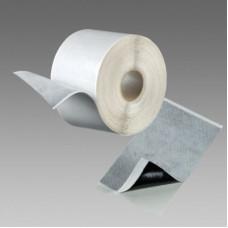 Páska Fleeceband 1bm