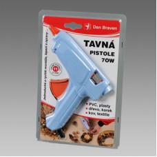 Tavná pištoľ 70W