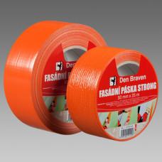 Fasádna páska Strong 50mm x 50m