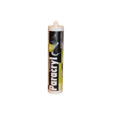Paracryl 310ml