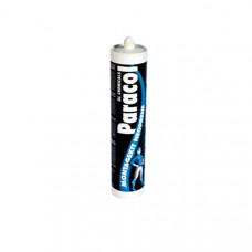 PARACOL Montage Kit Neoprene 310ml