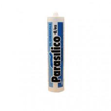 Parasilico E/95 silicone acetický 310ml