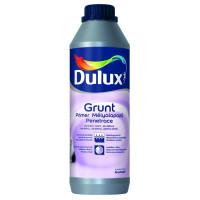 Dulux Grunt - penetrácia pod maliarske farby