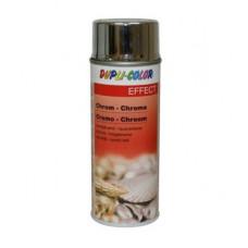Spray Effect 400ml