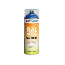 Spray ACRYL Lack RAL3009 400ml