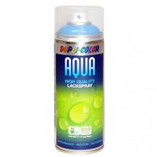 Spray AQUA 350ml