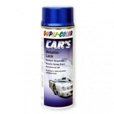 CARS 400ml Metallic
