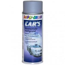 CARS 400ml antikorózny základ