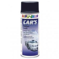 CARS 400ml akrylátový sprej