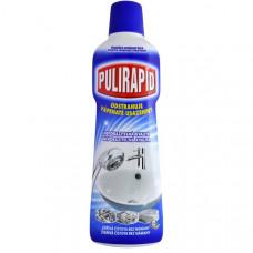 PULIRAPID 500ml