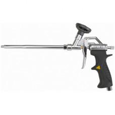 Pištol na montážnu penu Topex