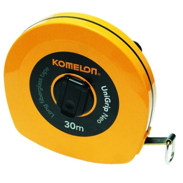 a293f5439 Pásmo 10m KOMELON UniGrip Neo | Náradie a pomôcky | Colormania.sk