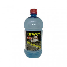 Arwes E-5