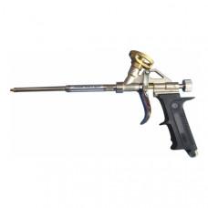 Pištol na PU penu metal