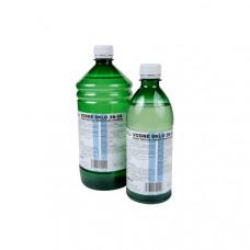 Vodné sklo 36-38% 0,5L