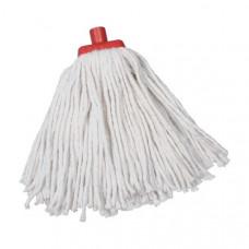 Náhradná hlavica na mop bavlna 180 g